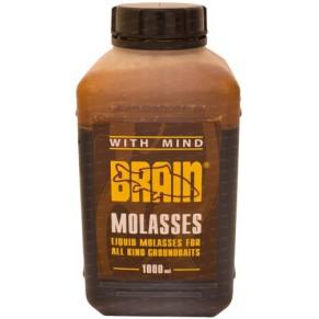 Liquid Molasses 1000ml добавка Brain - Фото