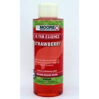 Ultra Strawberry Essence 100ml аттрактант CC Moore