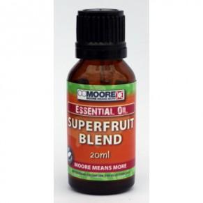 Superfruit Blend 20ml масло CC Moore - Фото