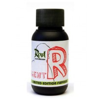 Limited Edition Flavour R Agent 50ml ароматизатор Rod Hutchinson