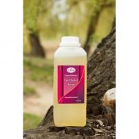 Corn Sweet Syrup 1L (1,4kg) кукурузный сироп Dr.Carp