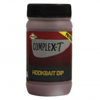 CompleX-T Bait Dip 100ml дип Dynamite Baits...