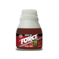 The Force Boilie Dip 250ml дип Rod Hutchins...