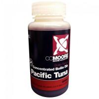 Pacific Tuna Bait Dip 250ml, CC Moore