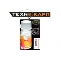 Texno Corn Acid Pear Drop CC More, Texnokarp