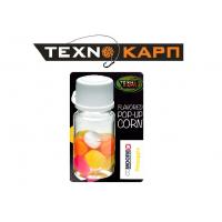 Texno Corn Pineapple CC Moore Pop-Up силиконовая кукуруза Texnokarp