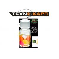 Texno Corn Scopex R.Hutchinson Pop-Up силиконовая кукуруза Texnokarp