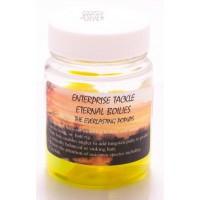 Eternal Boilies In Liquid - Mixed Fluoro Yellow/Banana & Peach наживка Enterprise Tackle