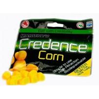 Mixed Yellow, 15шт тонущая кукуруза Marukyu
