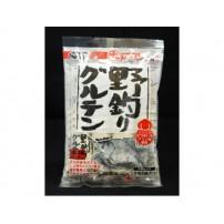 Nozuri guruten 8*18 гр 8шт в упак. наживка Marukyu