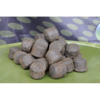 Halibut Pellets 20mm 20kg пеллетс Carpio