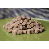 Halibut Pellets 10mm 25kg пеллетс Carpio