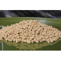 Four Seasons Pellets 6mm 0.9kg пеллетс Carpio
