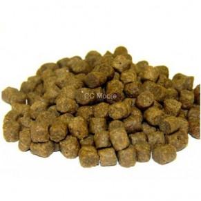 Trout 1kg Pellet 6mm пеллетс CC Moore - Фото