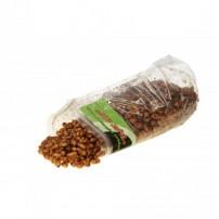 Tiger nut (тигровый орех) 1кг готовая смесь...