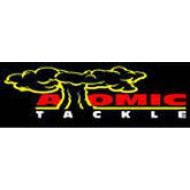 Atomic Tackle