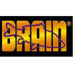Катушка Brain The First 8000 - новинка 2017
