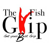The Fish Grip