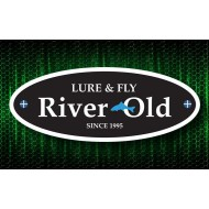 River Old