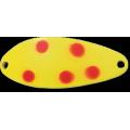 Little Cleo 21g C340-CFDN блесна Acme