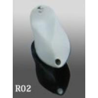 Penta Type-R 0.5g 19mm R02 блесна Ivyline