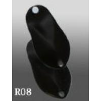 Penta Type-R 0.5g 19mm R08 блесна Ivyline