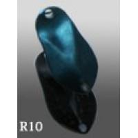 Penta Type-R 0.5g 19mm R10 блесна Ivyline