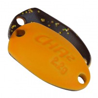 CHA2 Jr 0.9g col.62 блесна Rodio Craft
