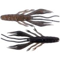 Waver Shrimp 3.5