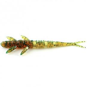 """Flit 2"""" #017 FishUp - Фото"""