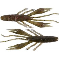 Waver Shrimp 2.8