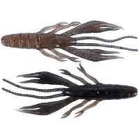 Waver Shrimp 2.8