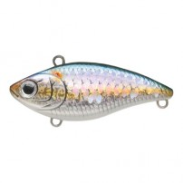 Bevy Vibration 40S MS American Shad воблер Lucky Craft