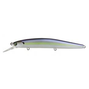 Flit 120/104 Chartreuse Shad воблер IMA - Фото