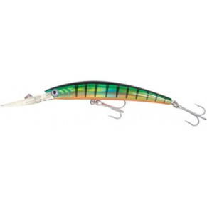 R539 PC Crystal Minnow Deep Diver 110mm воблер YoZuri - Фото