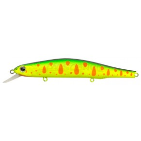 Orbit 110SP-SR 313 110mm, 16.5gr воблер ZipBaits - Фото