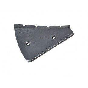 Moto 150 mm Ножи запас. для мотоледобура Heinola - Фото