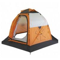 Easy Ice 6 Corners 210x245см, h-155см палатка для зимней рыбалки Norfin