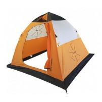 Easy Ice 210x210см, h-160см палатка для зим...