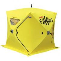 Hot Cube 3 175 х 175см палатка Holiday