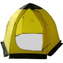 Зимняя палатка зонт 190х225х150 Ranger...