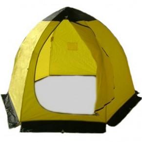 Зимняя палатка зонт 190х225х150 Ranger - Фото