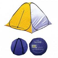 Winter-5 зимняя палатка Ranger