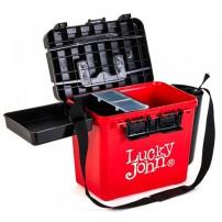 LJ2050 ящик зимний Lucky John