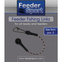 Feeder Fishing Links 5 FeederSport