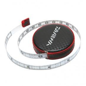 Measuring Tape 150см рулетка Daiwa - Фото