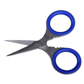 Compact ножницы Prologic - Фото
