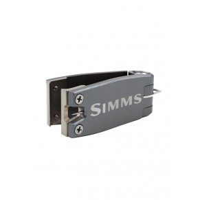 Nipper Gunmetal кусачки Simms - Фото
