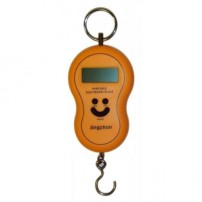 Portable Scale Electronic Big 40 кг весы...