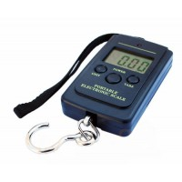 Portable Scale Electronic 40 кг весы